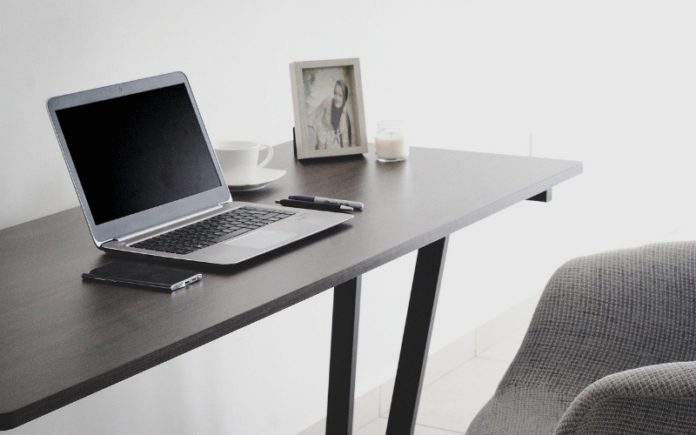Working from home | Hillingdon Today